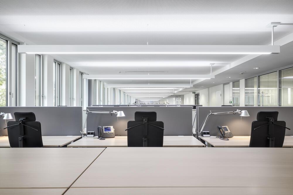 B rogeb ude k 20 arbeiten projekte architekten for Innenarchitektur kassel